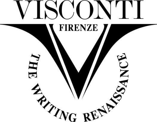 Visconti Ink & Refills