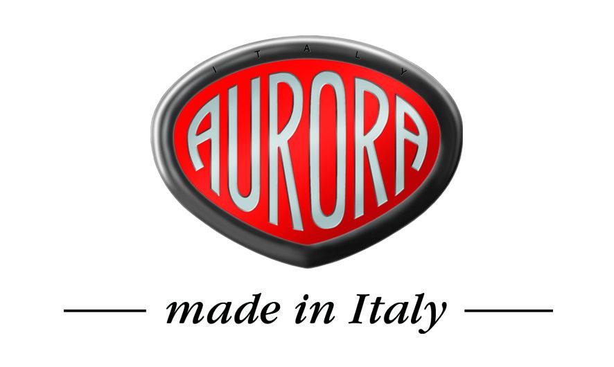 Aurora Ink & Refills