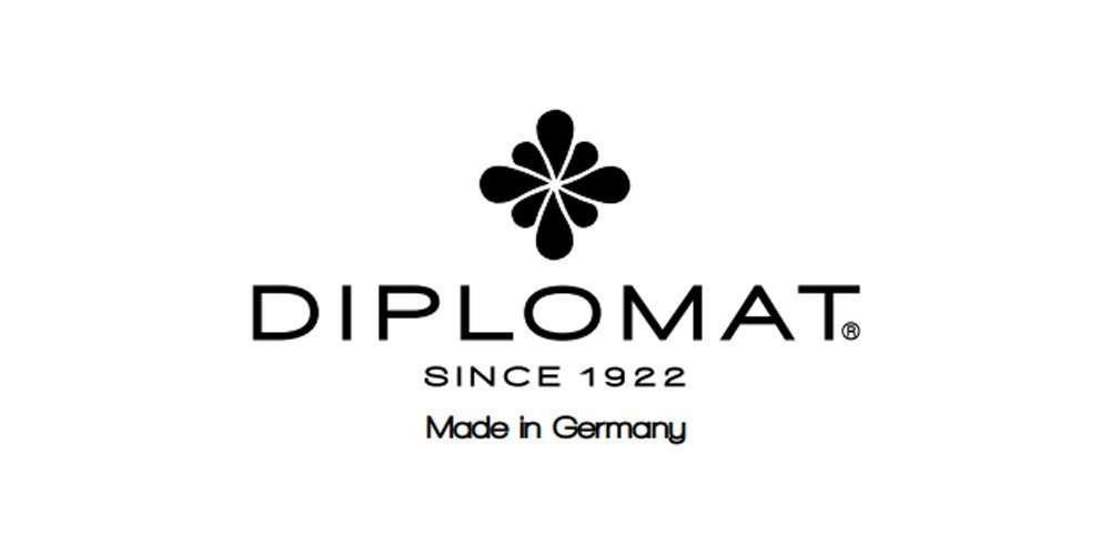 Diplomat Ink & Refills